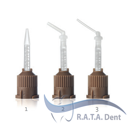 dent root canal